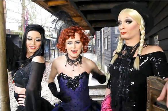 bacheca incontri gay treviso escort incontri milano