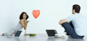 Incontri e relazioni online transex, ladyboys, t-girl amore 2.0