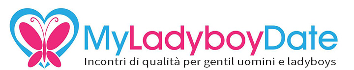My Ladyboy Date sito incontri