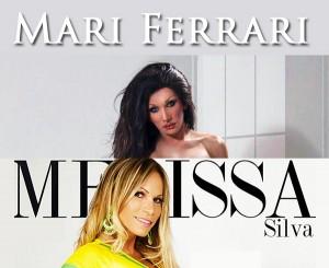 mari-ferrari-melissa-siva-miss-trans-2014