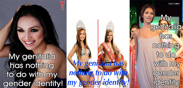 i-miei-genitali-non-centrano-com-la-mia-identita-di-genere