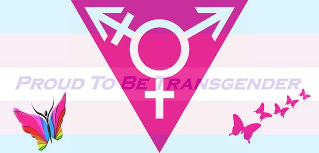 Essere una transessuale in Italia