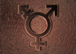 origini del terzo sesso termini storia