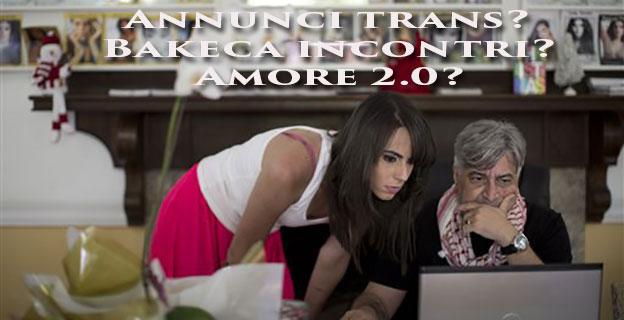 Annunci trans, ancora validi per incontri reali ?